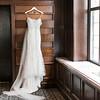 2018Sept-TheGuild-KC-Wedding-JanaMarie-0003
