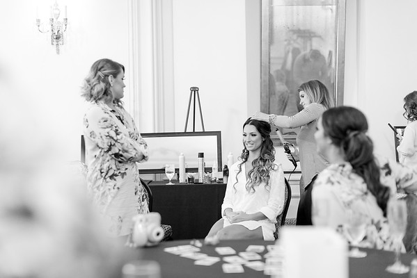 2018Sept-TheGuild-KC-Wedding-JanaMarie-0006