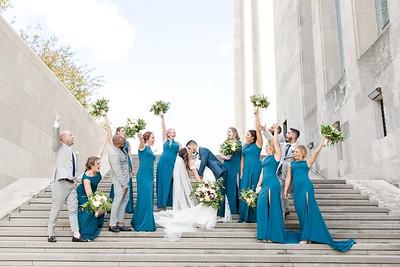2018Sept-TheGuild-KC-Wedding-JanaMarie-0072