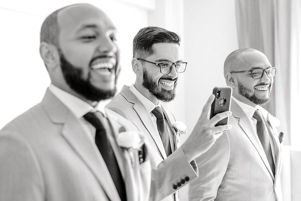 2018Sept-TheGuild-KC-Wedding-JanaMarie-0015