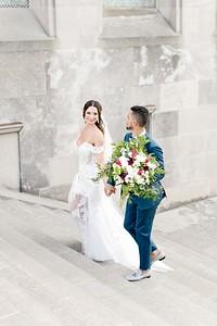 2018Sept-TheGuild-KC-Wedding-JanaMarie-0075