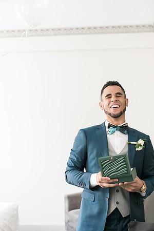 2018Sept-TheGuild-KC-Wedding-JanaMarie-0014
