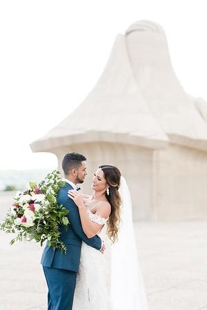 2018Sept-TheGuild-KC-Wedding-JanaMarie-0060