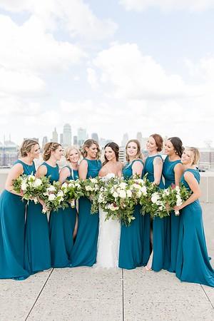 2018Sept-TheGuild-KC-Wedding-JanaMarie-0079