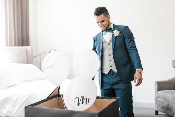 2018Sept-TheGuild-KC-Wedding-JanaMarie-0012