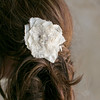 TheYellowPeony-BridalAccessories-212