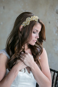 TheYellowPeony-BridalAccessories-013