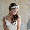 TheYellowPeony-BridalAccessories-236