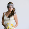 TheYellowPeony-BridalAccessories-219