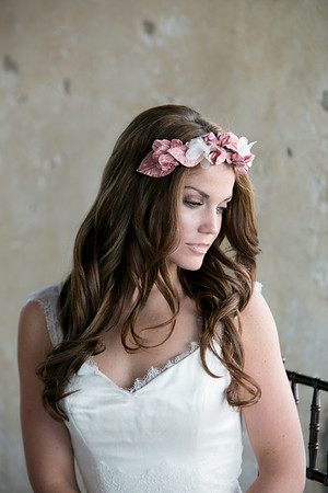 TheYellowPeony-BridalAccessories-001