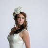 TheYellowPeony-BridalAccessories-283