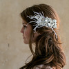 TheYellowPeony-BridalAccessories-242