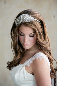 TheYellowPeony-BridalAccessories-010