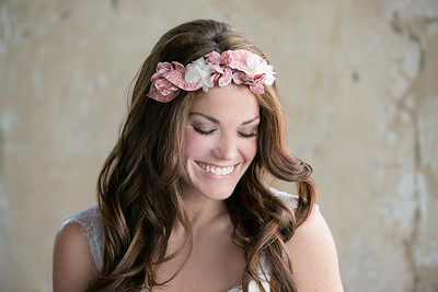 TheYellowPeony-BridalAccessories-004