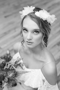 2016Aug4-Berg-JanaMariePhotography-0002