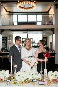 2014-Winter-EA-Bride-Inspiration-061