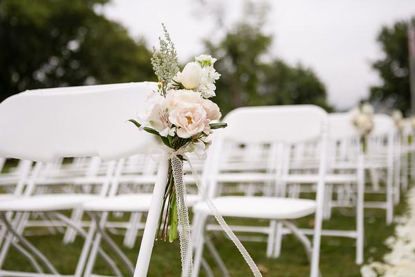 lonesummit-kc-weddings-bade-0230