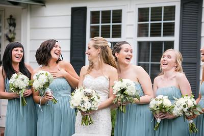 lonesummit-kc-weddings-bade-0179