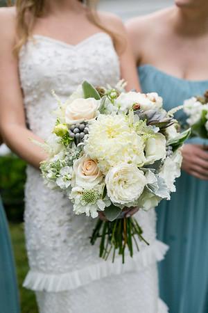 lonesummit-kc-weddings-bade-0183