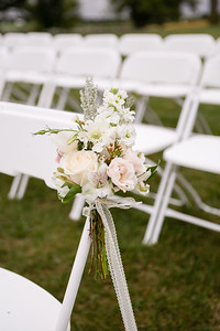 lonesummit-kc-weddings-bade-0231
