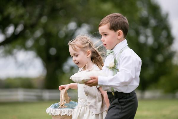 lonesummit-kc-weddings-bade-0309