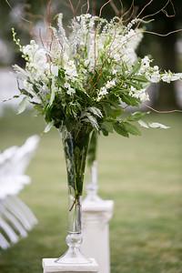 lonesummit-kc-weddings-bade-0236