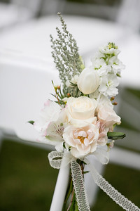 lonesummit-kc-weddings-bade-0233