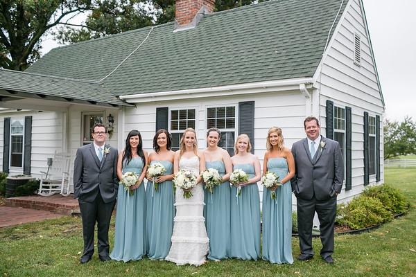 lonesummit-kc-weddings-bade-0187