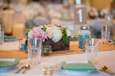 lonesummit-kc-weddings-bade-0104