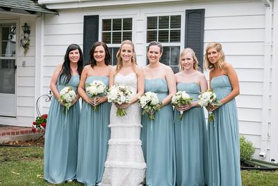 lonesummit-kc-weddings-bade-0177