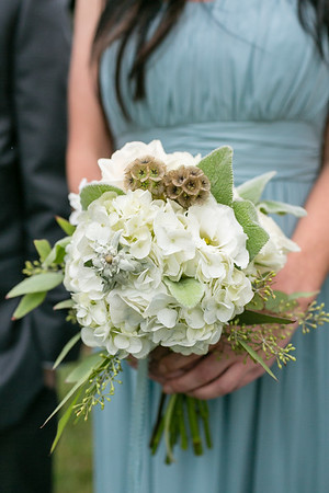 lonesummit-kc-weddings-bade-0185