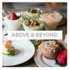 WeddingPros-Above&Beyond