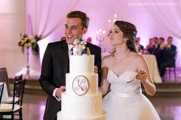 2017Sept9-Kay-Wedding-MissionTheatre-0976