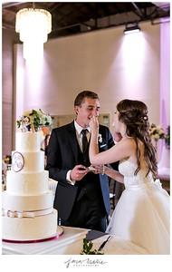 2017Sept9-Kay-Wedding-MissionTheatre-0975-