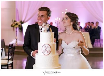 2017Sept9-Kay-Wedding-MissionTheatre-0976-
