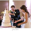 2017Sept9-Kay-Wedding-MissionTheatre-0973--