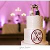 2017Sept9-Kay-Wedding-MissionTheatre-0825-