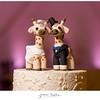 2017Sept9-Kay-Wedding-MissionTheatre-0736-