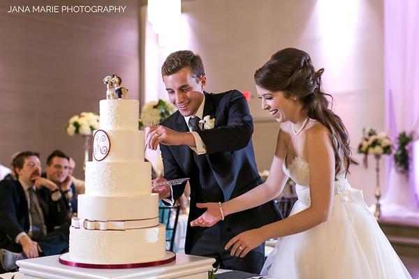 2017Sept9-Kay-Wedding-MissionTheatre-0973