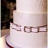 2017Sept9-Kay-Wedding-MissionTheatre-0828-