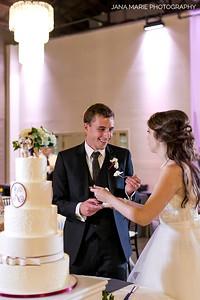 2017Sept9-Kay-Wedding-MissionTheatre-0974