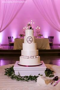 2017Sept9-Kay-Wedding-MissionTheatre-0829