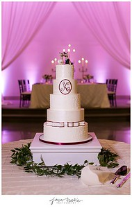 2017Sept9-Kay-Wedding-MissionTheatre-0829-