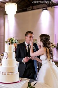 2017Sept9-Kay-Wedding-MissionTheatre-0975