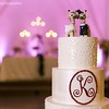 2017Sept9-Kay-Wedding-MissionTheatre-0825
