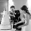 2017Sept9-Kay-Wedding-MissionTheatre-0973-