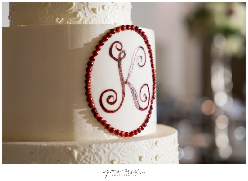 2017Sept9-Kay-Wedding-MissionTheatre-0732-