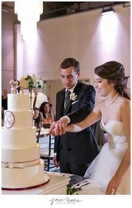 2017Sept9-Kay-Wedding-MissionTheatre-0972-