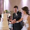 2017Sept9-Kay-Wedding-MissionTheatre-0972
