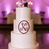 2017Sept9-Kay-Wedding-MissionTheatre-0830